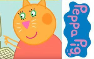 senora-cat-peppa-pig