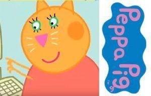 senora-cat-peppa-pig