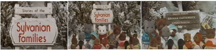 stories-of-the-sylvanian-families