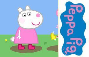 suzy-sheep-peppa-pig