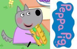wendy-wolf-peppa-pig