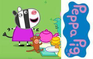 zoe-zebra-peppa-pig