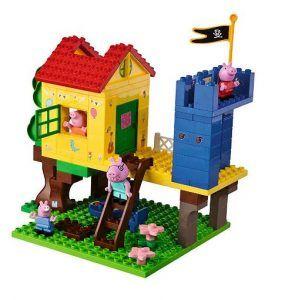 casa-del-arbol