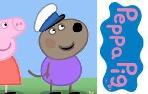 danny-dog-peppa-pig