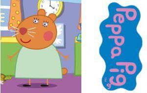 doctora-hamster-peppa-pig