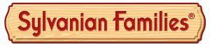 logo-sylvanian-families