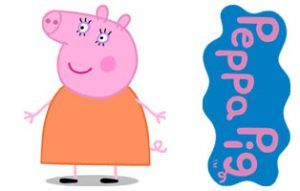 personajes-peppa-pig-mama-pig