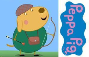 senor-labrador-peppa-pig