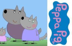 senor-y-senora-wolf-peppa-pig