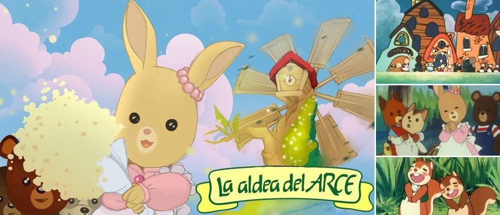 serie-la-aldea-del-arce
