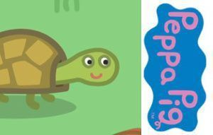 tortuga-tiddles-de-peppa-pig