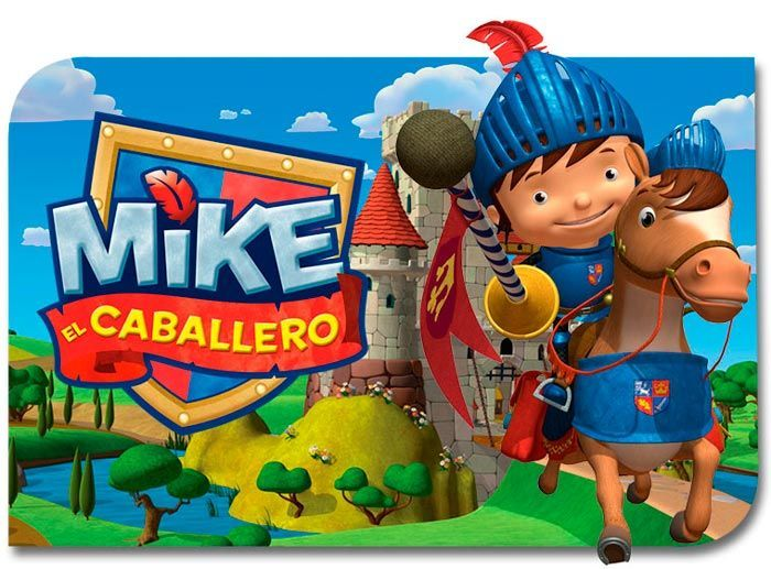 Mike-el-caballero-bao-normal