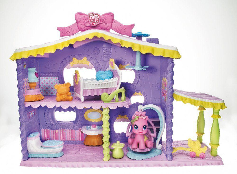 juguetes mi peque o poni dibujos animados. Black Bedroom Furniture Sets. Home Design Ideas