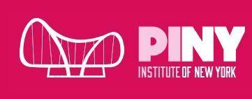 Piny logo