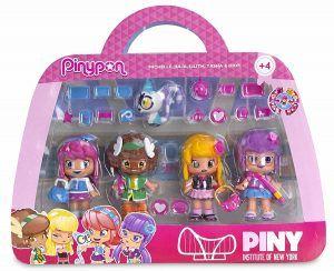 juguete piny 1