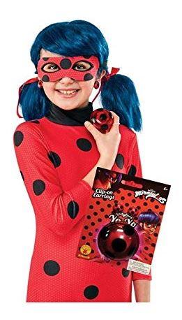 yoyo ladybug