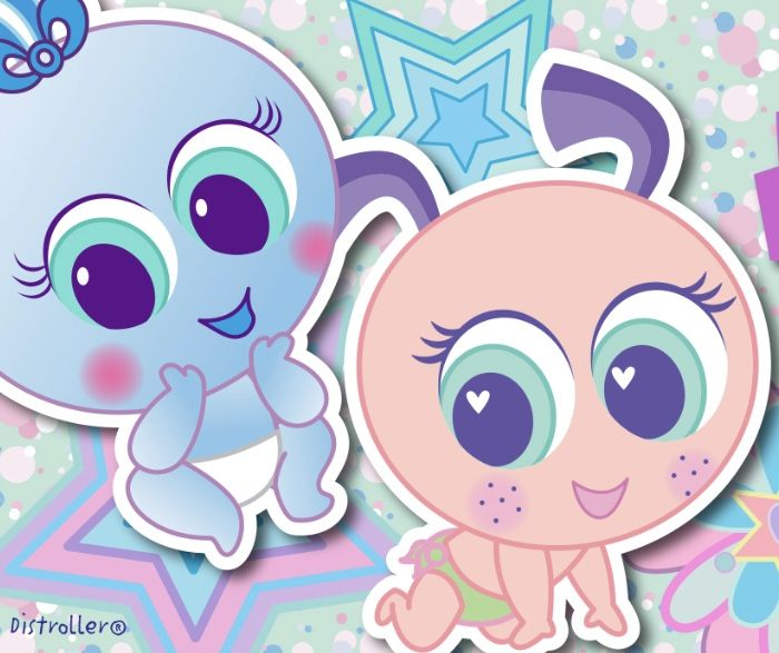 Comprar Casimeritos Dibujos Animados 2019